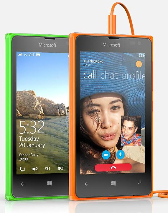 Lumia-532-02-570