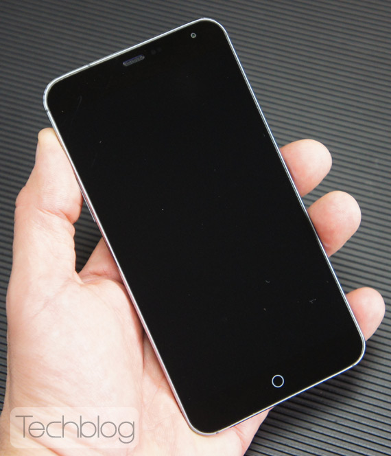 Meizu-MX4-hands-on-photos-Techblog-1