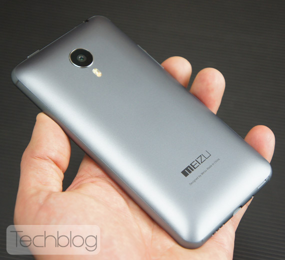 Meizu-MX4-hands-on-photos-Techblog-11