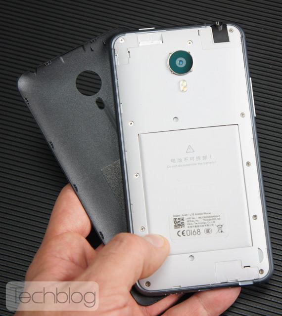 Meizu-MX4-hands-on-photos-Techblog-12