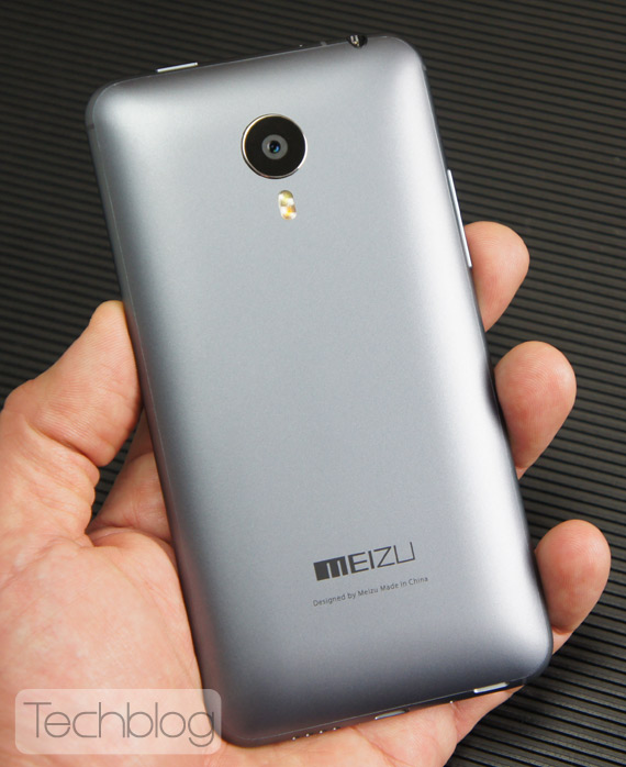 Meizu-MX4-hands-on-photos-Techblog-2