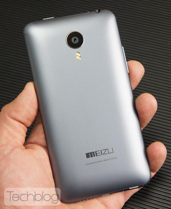 Meizu-MX4-hands-on-photos-Techblog-2