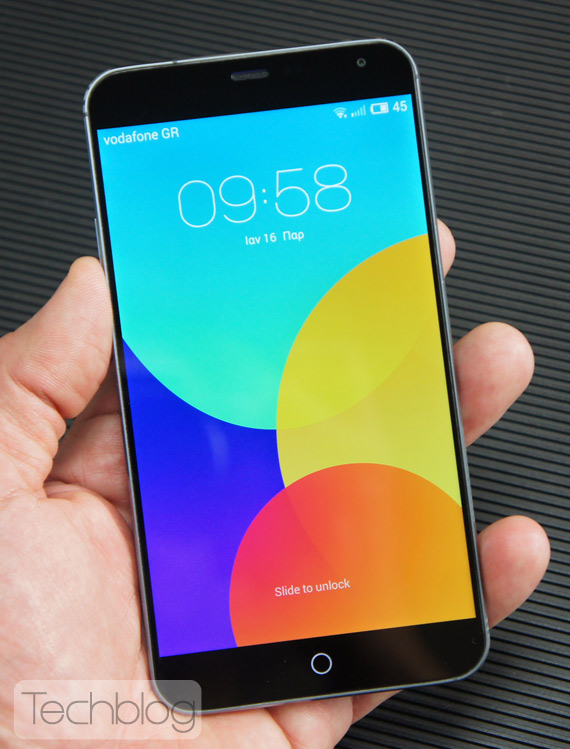 Meizu-MX4-hands-on-photos-Techblog-4