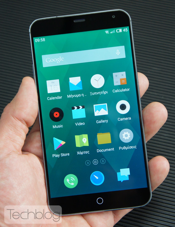 Meizu-MX4-hands-on-photos-Techblog-5