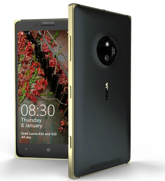 Nokia-Lumia-830-golden-570