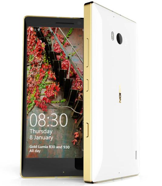 Nokia-Lumia-930-gold-570