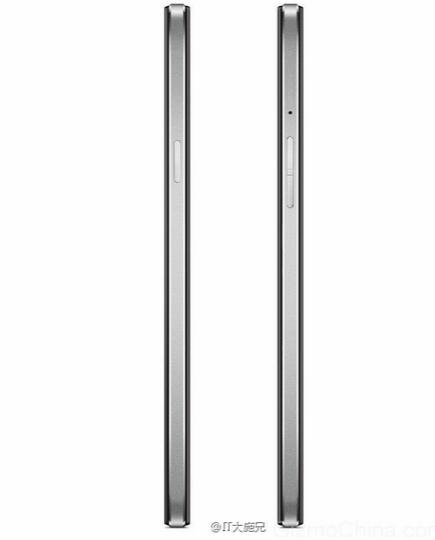 Oppo-R1C-official-05-570