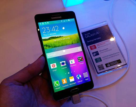 Samsung-Galaxy-A7-05-570