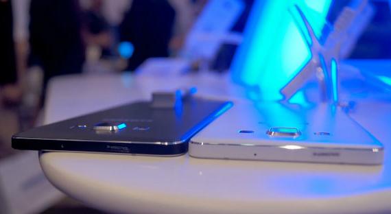 Samsung-Galaxy-A7-08-570