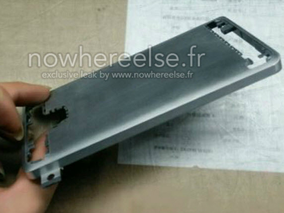 Samsung-Galaxy-S6-leak-01-570