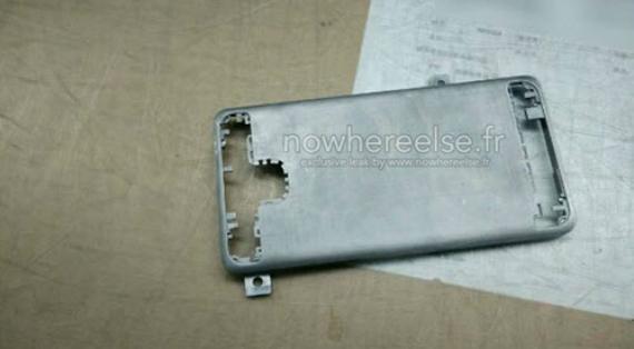 Samsung-Galaxy-S6-leak-03-570