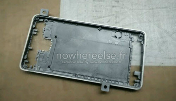 Samsung-Galaxy-S6-leak-04-570