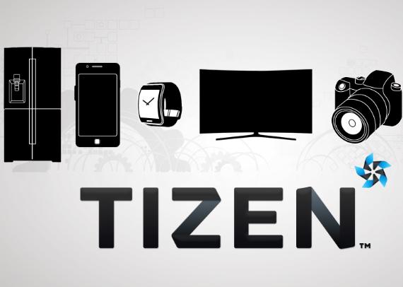 Tizen-570