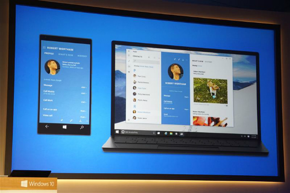 Windows-10-for-phones-01-570
