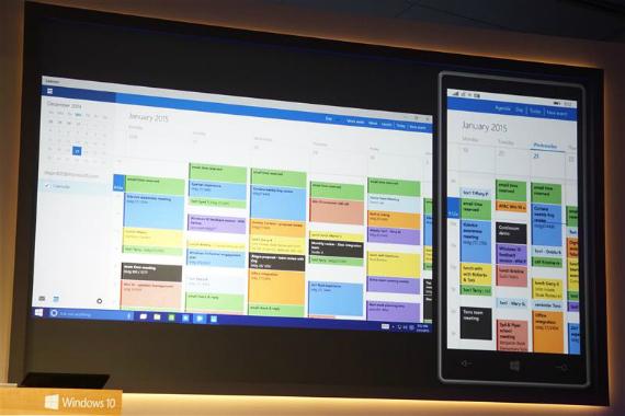 Windows-10-for-phones-02-570