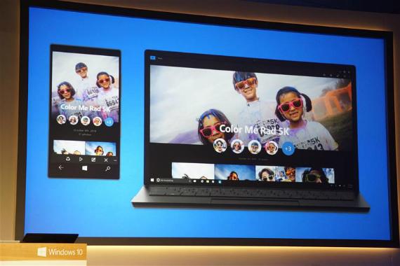 Windows-10-for-phones-03-570