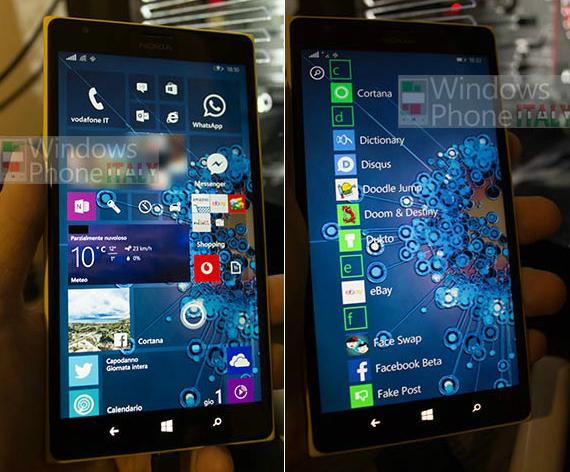 Windows-10-for-smartphones-570