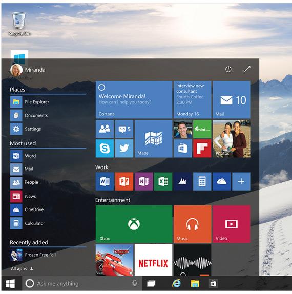 Windows-10-screen-1