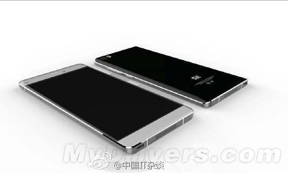 Xiaomi-Mi5-render-01-570