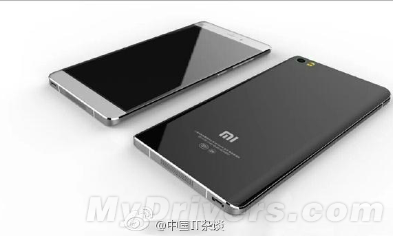 Xiaomi-Mi5-render-02-570