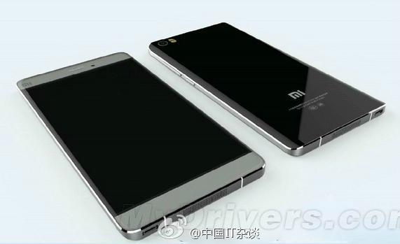 Xiaomi-Mi5-render-03-570