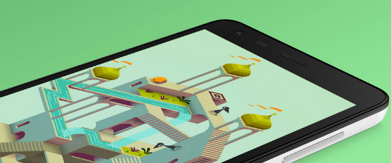 Xiaomi-Redmi-2S-03-570