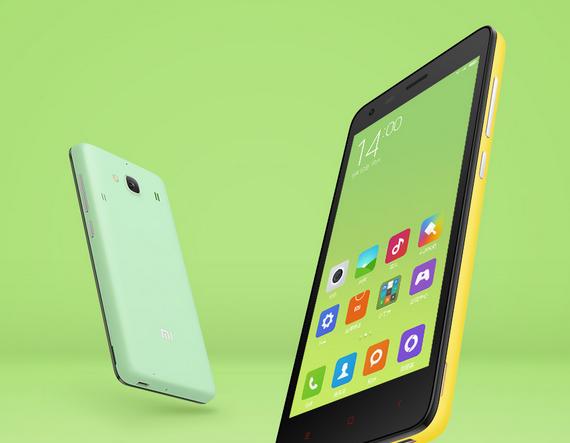 Xiaomi-Redmi-2S-05-570