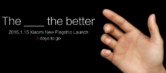 Xiaomi-teaser-02-570