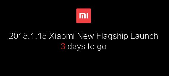Xiaomi-teaser-04-570