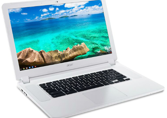 acer-15inch-chromebook-01-570