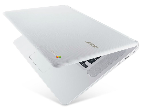 acer-15inch-chromebook-04-570