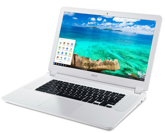 acer-15inch-chromebook-05-570