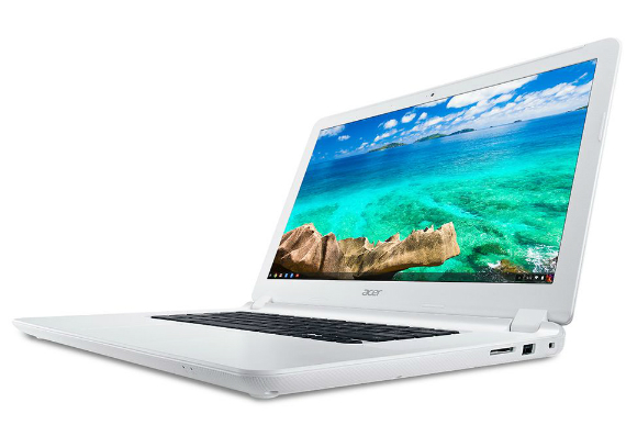 acer-15inch-chromebook-07-570