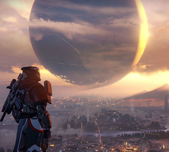 best selling games 2014