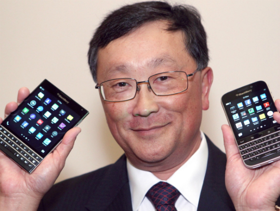 blackberry john chen