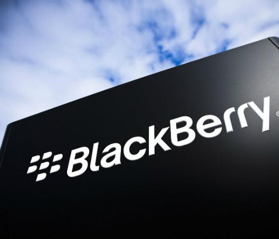 blackberry-logo-570