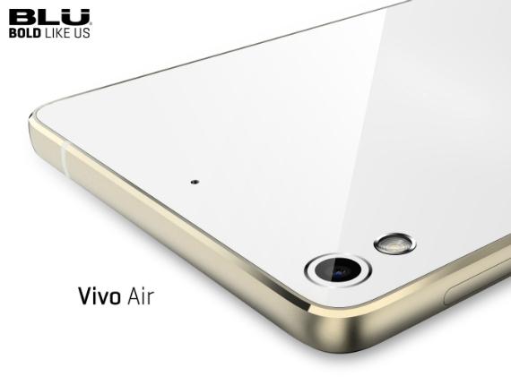 blu-smartphones-03-570