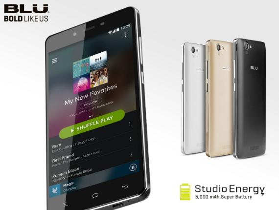 blu-smartphones-04-570