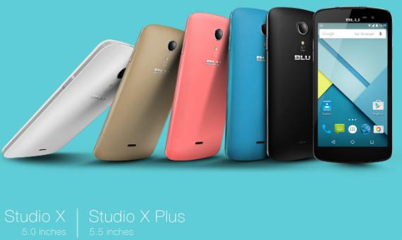 blu-smartphones-05-570