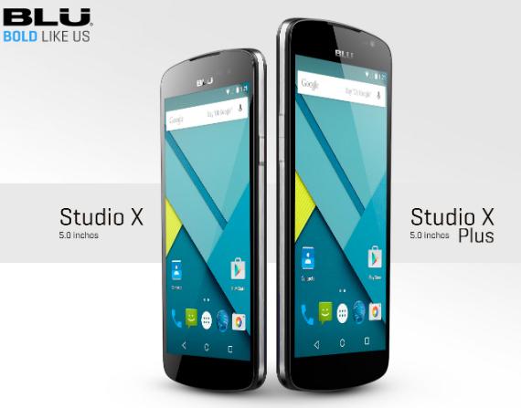 blu-smartphones-06-570