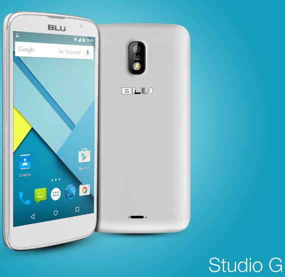 blu-smartphones-07-570