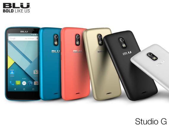 blu-smartphones-08-570