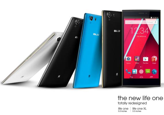 blu-smartphones-09-570