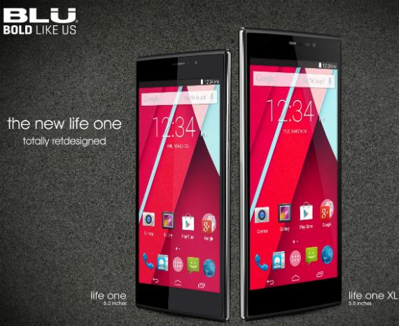 blu-smartphones-10-570