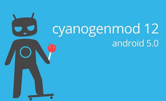 cyanogenmod12-logo-570