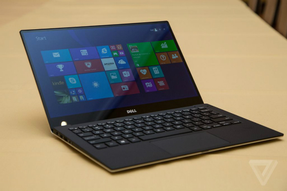 dell-xps-13-01-570