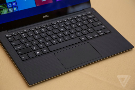 dell-xps-13-02-570