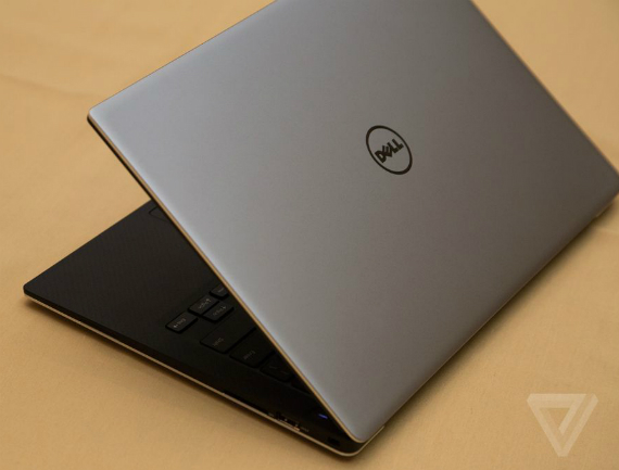 dell-xps-13-08-570