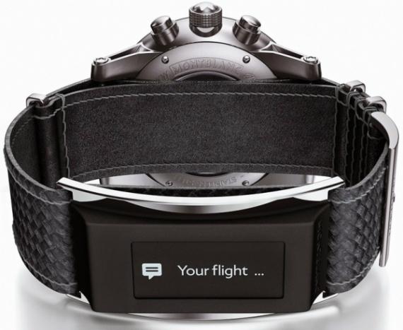 e-strap-01-570