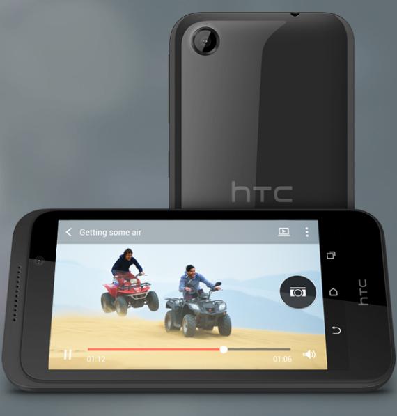htc-desire-320-06-570